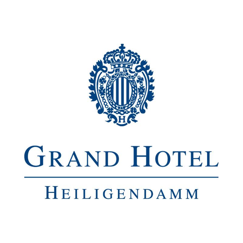 GH Logo RGB ONLINE