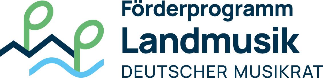 DMR_Landmusik-Logo_Farbe_Blau_RGB