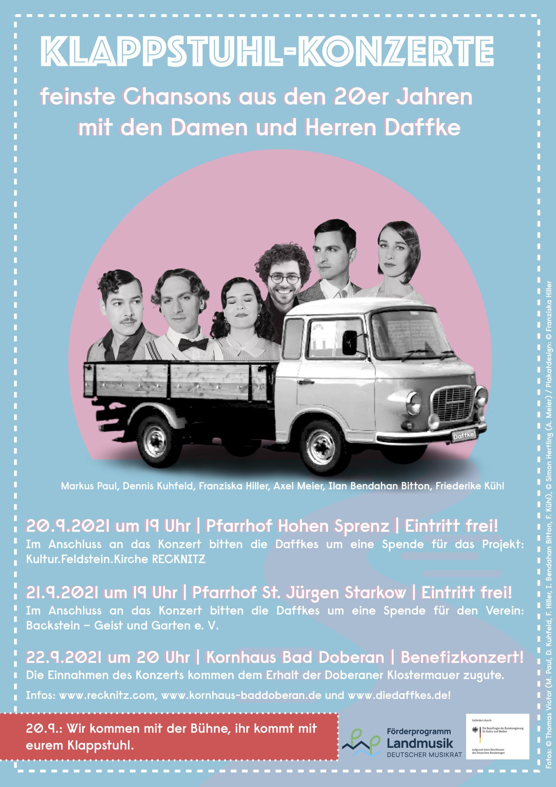 Plakat Klappstuhl-Konzert_alle drei